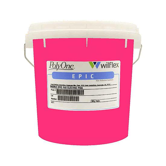900RX EPIC RIO ELECTRIC PINK 1G